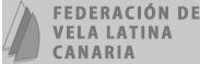 Federación de Vela Latina Canaria